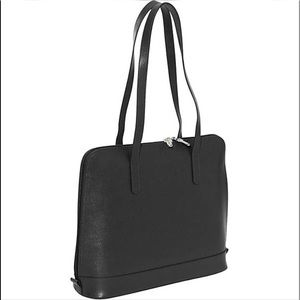 Chelsea Collection Manhattan Business Tote
